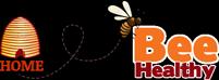 Apitherapie Webshop – Kenniscentrum Apitherapie Bee Healthy