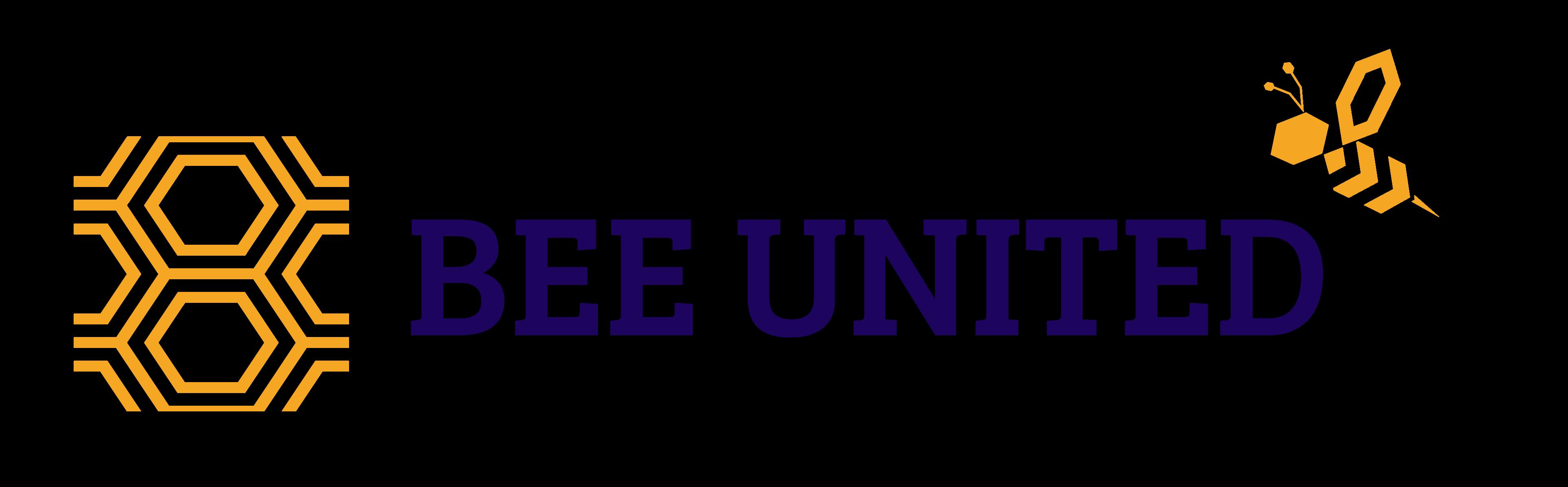 Apitherapie Webshop – Bee United